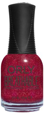 Orly Breathable Stronger Than Ever - 18 ml -20904