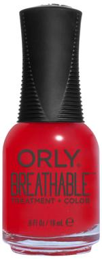 Orly Breathable Love My Nails - 18 ml -20905