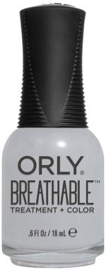 Orly Breathable Power Packed - 18 ml -20906