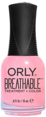Orly Breathable Happy & Healthy - 18 ml -20910