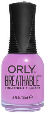 Orly Breathable TLC - 18 ml -20911