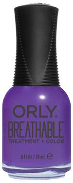 Orly Breathable Pick Me Up - 18 ml -20912