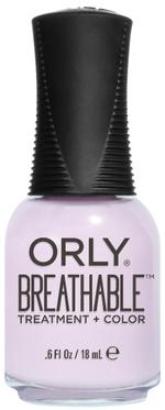 Orly Breathable Pamper Me - 18 ml -20913