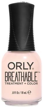 Orly Breathable Rehab - 18 ml -20914
