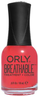 Orly Breathable Beauty Essential - 18 ml -20916
