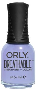 Orly Breathable Just Breathe - 18 ml -20918