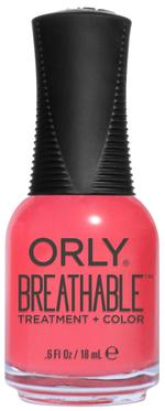 Orly Breathable Nail Superfood - 18 ml -20919
