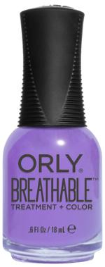 Orly Breathable Feeling Free - 18 ml -20920