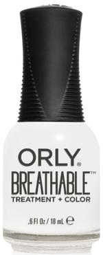 Orly Breathable White Tips - 18 ml -20956