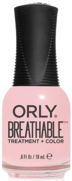 Orly Breathable Kiss Me I m Kind - 18 ml -20953