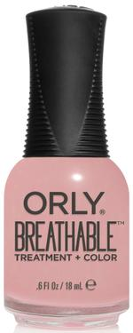Orly Breathable Sheer Luck - 18 ml -20966
