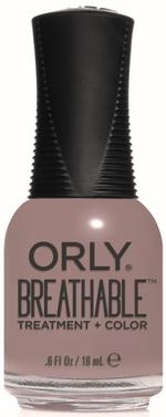 Orly Breathable Staycation - 18 ml -20964