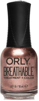 Orly Breathable Fairy Godmother - 18 ml -20952