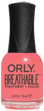 Orly Breathable Sweet Serenity - 18 ml -20954