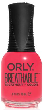 Orly Breathable Pep In Your Step - 18 ml -20965