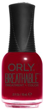 Orly Breathable Namaste Healthy - 18 ml -20963