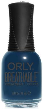 Orly Breathable Good Karma - 18 ml -20961