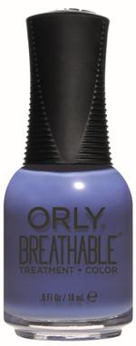 Orly Breathable De-Stresse Denim - 18 ml -20960