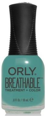 Orly Breathable Detox My Socks Off - 18 ml -20959