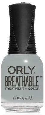 Orly Breathable Aloe Goodbye - 18 ml -20957