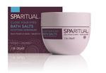 SpaRitual Close Your Eyes Bath Salts - 218 gm