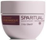 SpaRitual Look Inside Scrub Masque - 228 ml