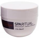 SpaRitual Instinctual Scrub Masque - 228 ml