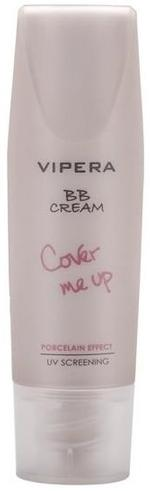 Vipera BB Cream Cover Me Up – 03 Tropic