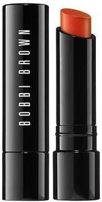 Bobbi Brown Creamy Matte Lip Color - # 02 Jenna