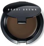 Bobbi Brown Long-Wear Brow Gel - Rich Brown