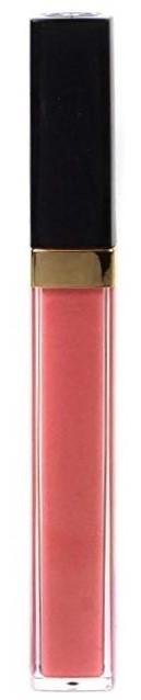 Chanel Rouge Coco Gloss Moisturizing Glossimer - # 744 Subtil