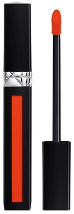 Christian Dior Rouge Dior Liquid Lip Stain - # 658 Extreme Matte
