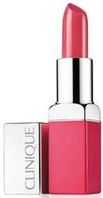Clinique Pop Lip Colour + Primer - # 19 Party Pop