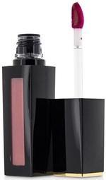 Estee Lauder Pure Color Envy Liquid Lip Potion - # 420 Fragile Ego