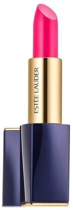 Estee Lauder Pure Color Envy Matte Sculpting Lipstick - # 210 Neon Azalea