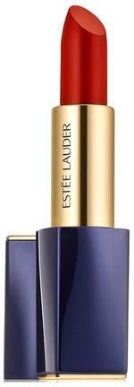 Estee Lauder Pure Color Envy Matte Sculpting Lipstick - # 330 Decisive Poppy