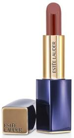 Estee Lauder Pure Color Envy Sculpting Lipstick - # 250 Red Ego