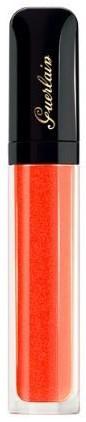 Guerlain Maxi Shine Lip Gloss - # 441 Tangerine Vlam
