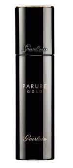 Guerlain Parure Gold Radiance Foundation SPF 30 - # 02 Beige Clair-Light Beige
