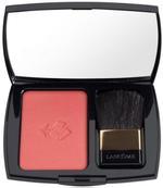 Lancome Blush Subtil Long Lasting Powder Blusher - # 031 Pepite De Corail