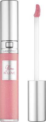 Lancome Gloss In Love Lipglaze - # 312 Blink Pink