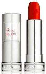 Lancome Rouge In Love High Potency Color Lipstick - # 181N Rouge Saint Honore
