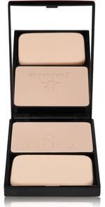 Sisley Phyto-Teint Eclat Compact Foundation - # 1+ Nude