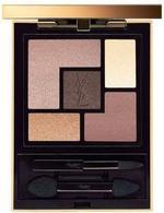 Yves Saint Laurent Couture Palette - # 13 Nude Contouring