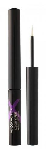 Maxfactor Color Xpert Waterproof Eyeliner Deep Black