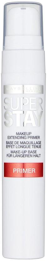 Maybelline Face Superstay 24H Primer