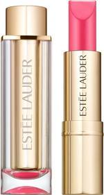 Estee Lauder Pure Color Love Lipstick - # 260 Sky High