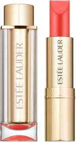 Estee Lauder Pure Color Love Lipstick - # 350 Sly Wink