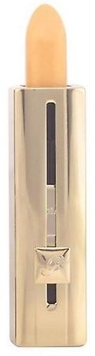 Guerlain Rouge Automatique Long-Lasting Lip Colour - # 603 Yellow It-Stick