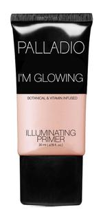 Palladio Im Glowing Illuminating Primer